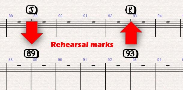 help-rehearsalmarks1
