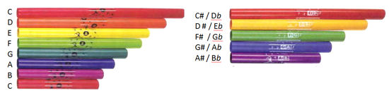 boomwhackers2[1]