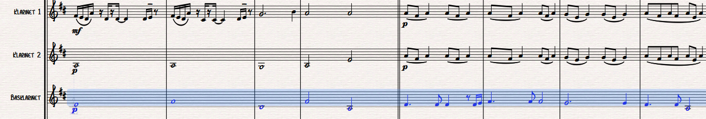 cue-notes-stap1