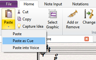cue-notes-stap2