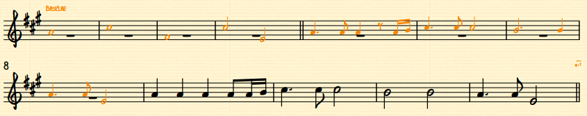 cue-notes-stap4