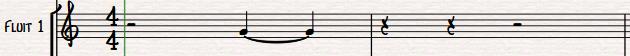 dorico-kwartnoot2