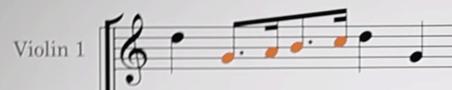 dorico-snelle-hopfiguur